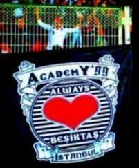 academybjk.com